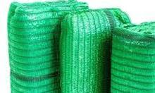 Lưới che nắng made in Thái Lan, che nắng vườn lan