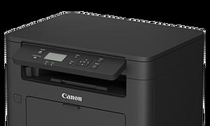 Máy in Canon laser không dây MF913W đa năng