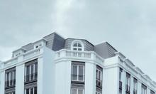 Cần tiền bán cắt lỗ căn góc 2 mặt tiền nhà phố Eurowindow Thanh Hóa