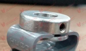 Khớp nối loop encoder phi 10 Đại Hồng Phát