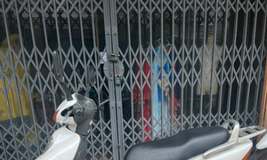 Cần bán xe Spacy Nhật 125cc