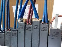 Biến dòng, transformer, biến dòng trung thế, biến điện áp trung thế