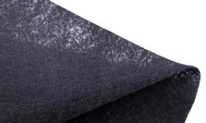 Vải không dệt xăm kim lót sofa bọc sofa