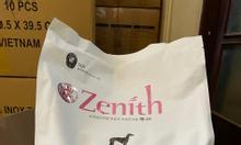 Thức ăn hạt mềm Zenith Grain Puppy