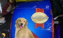 SmartHeart vị thịt bò nướng