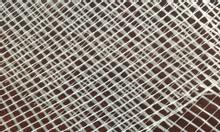 Lưới thuỷ tinh chống thấm, chống nứt, gia cố cho tường, hiệu quả cao