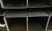 Thép hộp vuông 250x250, 300x300, sắt hộp vuông 250x250 , 300x300