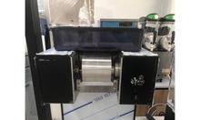 Cần thanh lý máy làm kem Bingsu Hàn Quốc