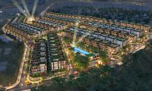 Bất động sản nghỉ dưỡng biển, biệt thự biển Mũi Né sân bay Phan Thiết