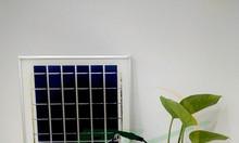 Đèn BULB năng lượng mặt trời MK-BT80 80W