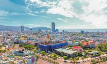 Ưu đãi đến 18% căn hộ 2 phòng ngủ dự án Grand center Quy Nhơn