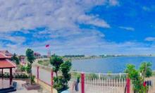 Bán đất KDC Tân Đô, Hương Sen, nền đất 105m2, chính chủ, SHR
