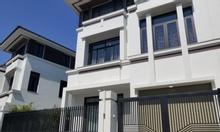 Bán biệt thự đẹp vip giá rẻ FLC nằm ở trung tâm TP Hạ Long