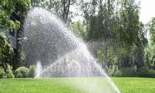 Vòi tưới phun 90 độ dành cho hoa, thảm cỏ sân vườn nhỏ, hệ thống tưới