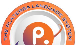 Hệ thống Trung tâm Ngoại ngữ Hành Tinh