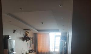 Cần bán căn hộ chung cư Viglacera tầng đẹp, diện tích phủ bì 62m2