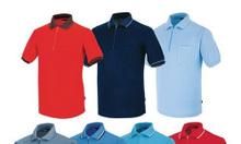 Sản xuất áo thun giá rẻ