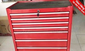 Tủ đựng đồ nghề 7 ngăn kéo