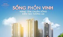 Tập đoàn Hưng Thịnh mở bán căn hộ New Galaxy Nha Trang