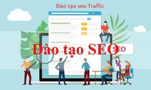 Khóa học seo website uy tín