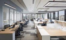 Cho thuê văn phòng ảo đặt địa điểm công ty kinh doanh ở Thủ Đức