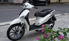 Liberty 125cc NK biển Hà Nội 30L5 5286