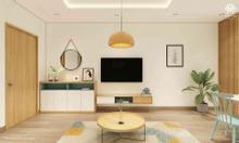 10 lý do phải mua căn hộ chuẩn Nhật tại Đà Nẵng