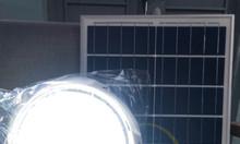 Đèn ốp tường NLMT 100w