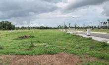 KDC Gia An Lakeside dự án 1/500 chỉ còn 3 mặt tiền DT765