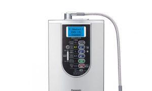 Dịch vụ cho thuê máy lọc nước ion kiềm TK – AS66