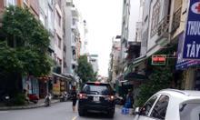 Bán nhà Triều Khúc 90m2 mặt đường 14m và 6m