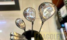 Bộ gậy golf TOURSTAGE_V6000 chính hãng mới 100%.