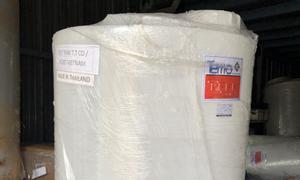 Tank chứa hóa chất 200 lít Tema/Pakco Thái Lan