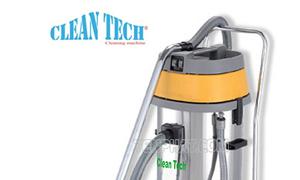Máy hút bụi Clean Tech CT 270Y