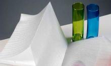 Mút xốp Pe Foam dạng túi đóng gói hàng hóa giá rẻ