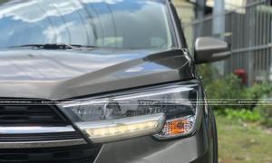 Chỉ cần 153 triệu nhận ngay xe 7 chỗ Suzuki, đa tiện dụng