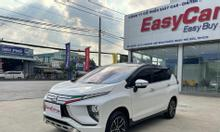 Bán xe Mitsubishi Xpander 1.5 AT, đời 2019, nhập Indonnesia