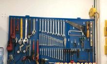 Bảng treo tường, bảng treo đồ nghề cơ khí