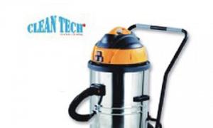 Máy hút bụi Clean Tech CT 251