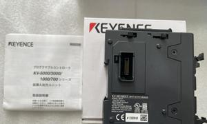 Module mở rộng Keyence (KV NC32EXT) mới chính hãng giá rẻ