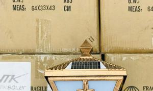 Đèn ốp tường MK-2502 mẫu được tìm kiếm nhiều