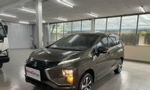 Bán xe Mitsubishi Xpander 1.5 số sàn, đời 2019, nhập Indonesia