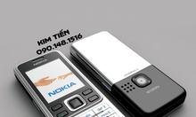 Điện thoại cổ Nokia 6300 mới 99% giá rẻ