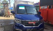 Bán xe tải dongben SRM tải 990kg