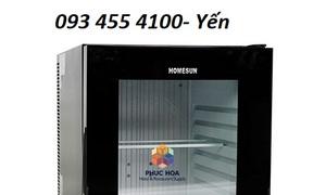 Tủ lạnh mini khách sạn, tủ minibar khách sạn giá rẻ, hàng có sẵn