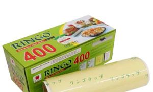 Màng bọc thực phẩm Ringo chất lượng giá tốt