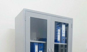 Tủ hồ sơ văn phòng, Locker giá xưởng sản xuất