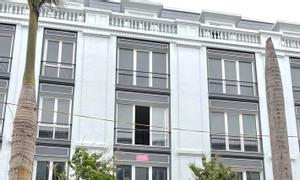 Mở bán 5 căn ngoại giao chính sách đặc biệt, nhà phố Eurowindow TH