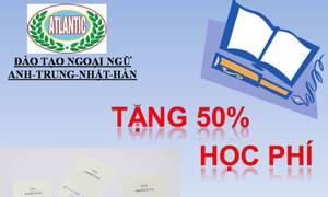Học tiếng Anh tại Yên Phong, chủ đề đường phố