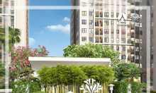 Căn hộ sổ đỏ lâu dài tại Đà Nẵng, thiết kế chuẩn Nhật, bàn giao 2022